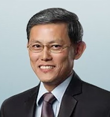 Yap Yong Song, CA (Singapore) / SIATP (Singapore)